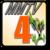 MotorMania TV 4