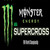Oakland Supercross 2016 Live