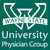 Wayne State University Physician Group