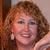 Kathy Burnett