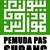 Pemuda Subang