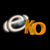 eKo Web Tv - mobile channel