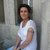 Anita Racz