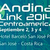 Andina Link Education