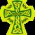 Holy Cross Las Cruces