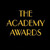 Oscar Academy Awards 2016 Live