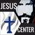 The Jesus Center - Dallas