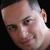 David Vega (Maximusd11)