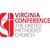 Virginia Conference UMC