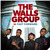 The Walls Group