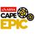 Cape Epic 2014