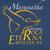 Maranatha Roca Eterna Ebenezer Ny