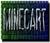 Minecart Animations & Vectors
