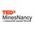 TEDx Mines Nancy