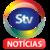 STV Noticias