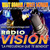 RADIO VISION CHICAGO TV