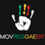 Movimento Reggae Brasil
