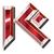 The Kappa Foundation