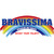 Bravissima2014