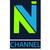 Una nueva vida channel