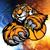 Trema Tigers Sports Association