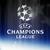Watch Iive Uefa Online