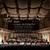 Florida International University School of Music