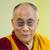Dalai Lama Vietnamese