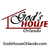 God's House Orlando
