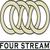 Four Stream
