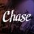 ChaseMusicBE