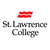 St. Lawrence College Convocation