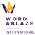 Word Ablaze International
