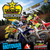 Rockstar Energy Drink Canadian Motocross Nationals