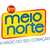 MEIO NORTE FM 99,9mhz