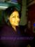 Tejaswini Singh