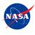 NASATV