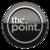 thepointknox