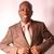 Adeyemo Sola