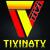 TIVInaTV