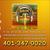 ABAGUSII GLOBAL RADIO AGR FM
