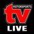 MotorsportsTV2