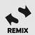 DJ TH2O (Tomorrowland Edition)