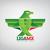 ¡Liga MX En Vivo! - FutMexTV