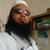 Drmm Abdul Halim