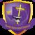 Tenth Episcopal District AME Church