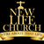 New Life Church of Lithonia