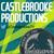 Castlebrooke Productions