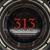 313 Broadcasting