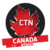 CTN Canada The Nation